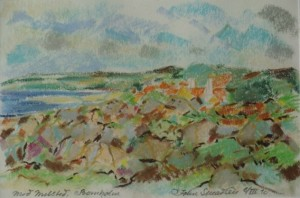 Melsted-pastel1